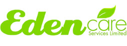 Eden Care Services Ltd Logo